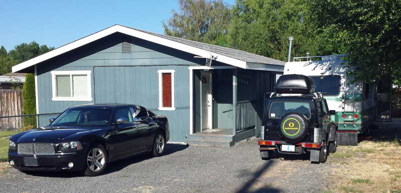 Craigslist Klamath Falls Oregon - petfinder